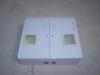 frp electronic box