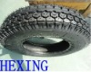 4.00-10 motorcycle tire