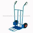 Heavy duty hand trolley HT1893