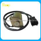 PC200-6 6D102 Excavator Solenoid Valve for Komatsu 206-60-51130 206-60-51131 206-60-51132
