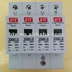 surge protective device elcb price