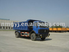 dump truck\1628K\4x2