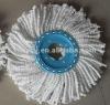 Direct manufacturers mop cotton mop cotton head producer