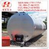 100 CBM Asphalt Storage Tank