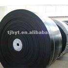 FREE SAMPLE FAST DELIVERY cold resistance rubber belt conveyor