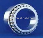 Single row cylindrical roller bearings with all brands and models