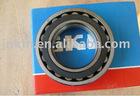 SKF roller bearing 30210J2/Q