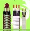 Electric submersible pump Power Cable