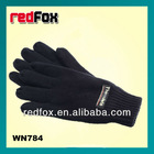 Safety 3M Thinsulate Full Finger Warm Gloves