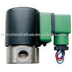 solenoid valve 3 way