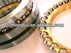 Angular Contact Ball Bearing 7009