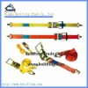 Hot selling 5tx9m Ratchet tie down