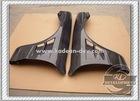 SKYLINE R32 ECR32 GTS GTST 2 4 DOOR BN VENTED FRONT FENDER +20mm CARBON FIBER