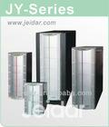 online UPS 2-40KVA(1/1 phase & 3/1 phase)