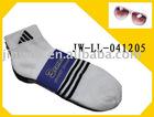 Hot Sale Men's Sock