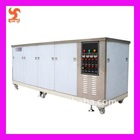 FACTORY PRICE DIESEL SOUNDPROOF GENERATOR BOX