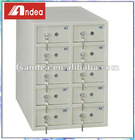 digital home safe DTBXG-2