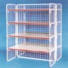 net shelf