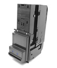 Smart and Innovative Bill acceptor BV100