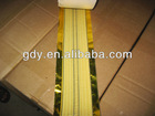high quality carpet heat bond tape