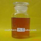 Yellow Transparent Liquid crude benzene,industrial benzene,crude benzol