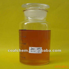 Yellow Transparent Liquid crude benzene,industrial benzene,crude benzol