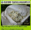 insecticide pyrethrin 50%