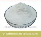 24-Epibrassinolide (Brassinolide)