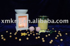 aroma ceramic burner 01