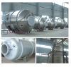 chemical reactor equipment
