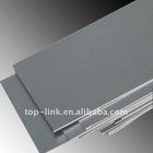 Titanium sheet metal