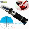 china refractometer!! ophthalmic refractometer