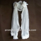 High Quality Lace Trim Bridal Veils, Wedding Accessories Veils SZ-TS-068