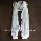 High Quality Lace Trim Bridal Veils, Wedding Accessories Veils SZ-TS-068