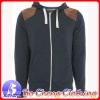 hot selling cheap hoodies for men 2013 hoodies apparel wholesale