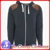 hot selling cheap hoodies for men 2013 hoodies apparel wholesale
