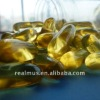 private label omega 3 bulk fish oil
