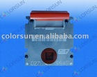 Xaar 128 thermal print head