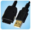 USB Data Hotsync Cable for Samsung YP-K3