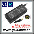 18.5V 2.7A 55W Cheap AC Adapter for HP