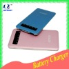external battery charger for samsung x power battery charger external battery charger
