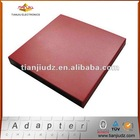 Slim external CD ROM disk drive for laptops only, IDE SATA for your selection