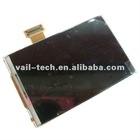 LCD Display Screen Repair Parts For Samsung Galaxy ACE S5830