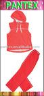 sportswear sport suit PRS-006