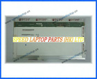 AUO 15.6 Laptop LCD Screen B156XW01 V.0