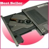 DVD RW DVD-RW Laptop Drives For Dell