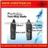 2012 NEW Walkie Talkie G3 Walkie Talkie Digital Radio 2 Way Walkie Talkie