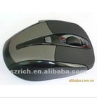 Wireless mouse 800factory supply high-quality mouse