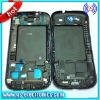 For Samsung I9300 Housing,housing for Galaxy S3