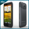 2012 dual core phone mtk6577 1.2ghz cpu android 4.0